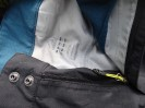 Spodnie adidas icefeather Pant-7