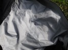 Spodnie adidas icefeather Pant-8