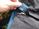 Spodnie adidas terrex™ Icefeather Pant