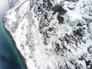 Wspinanie lodowe w Norwegii-1