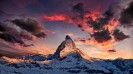 Zawsze piękny Matterhorn-1