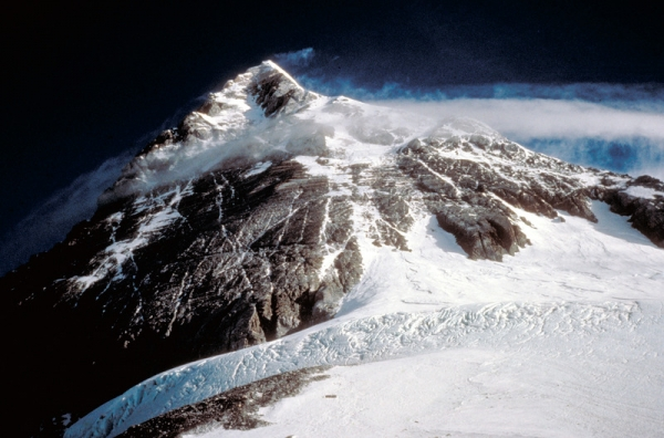 Mount Everest_9