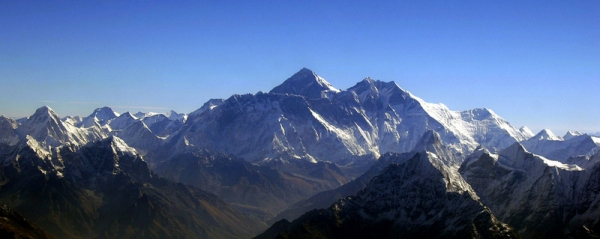 Mount Everest_13