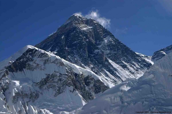 Mount Everest_19