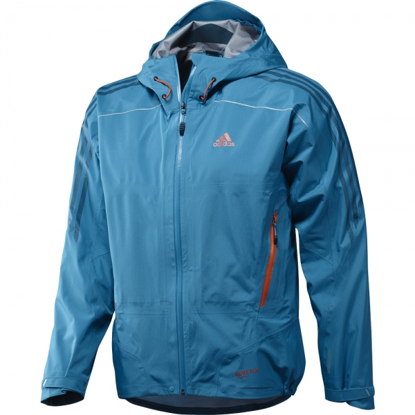 adidas terrex™ GTX Active Shell Jacket_3